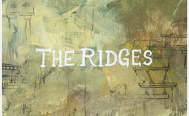 The Ridges cover