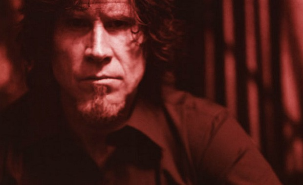Lanegan feature