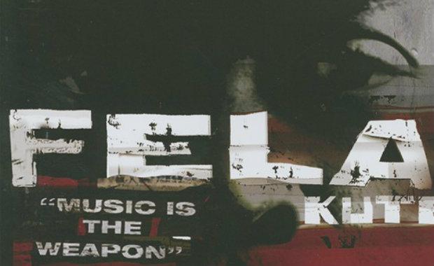 MusicIsTheWeapon
