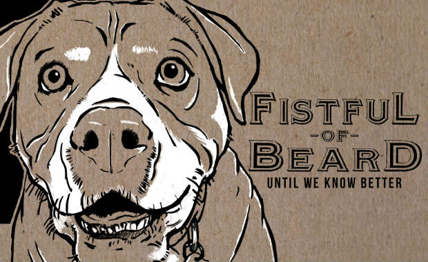Fistful of Beard feature