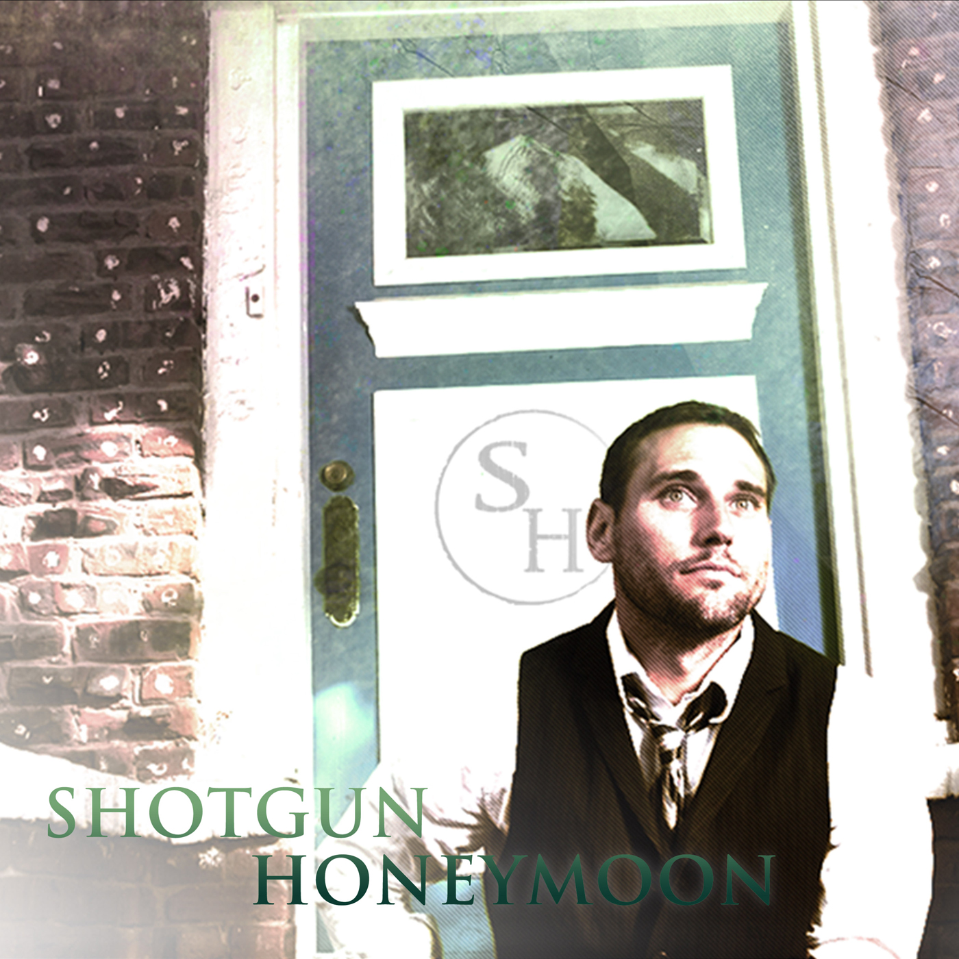 shotgunhoneymoon_cover_1400