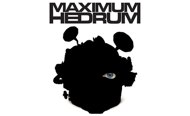 Maximum Hedrum feature