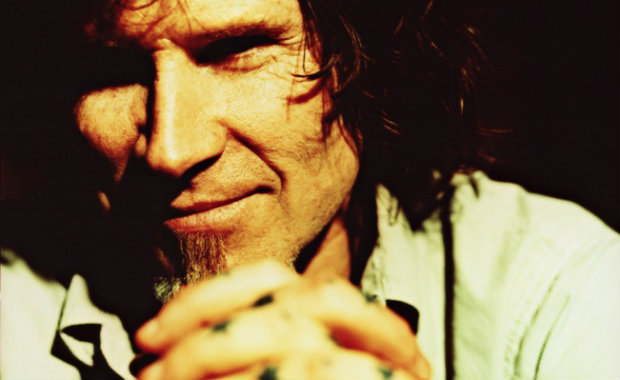 Mark Lanegan by Sam Holden feature