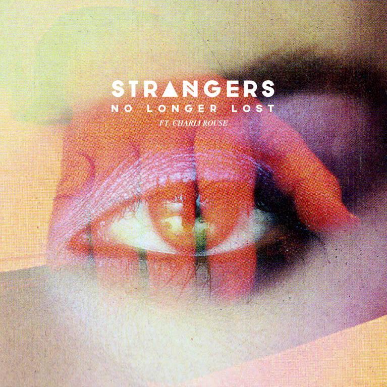 strangersnll