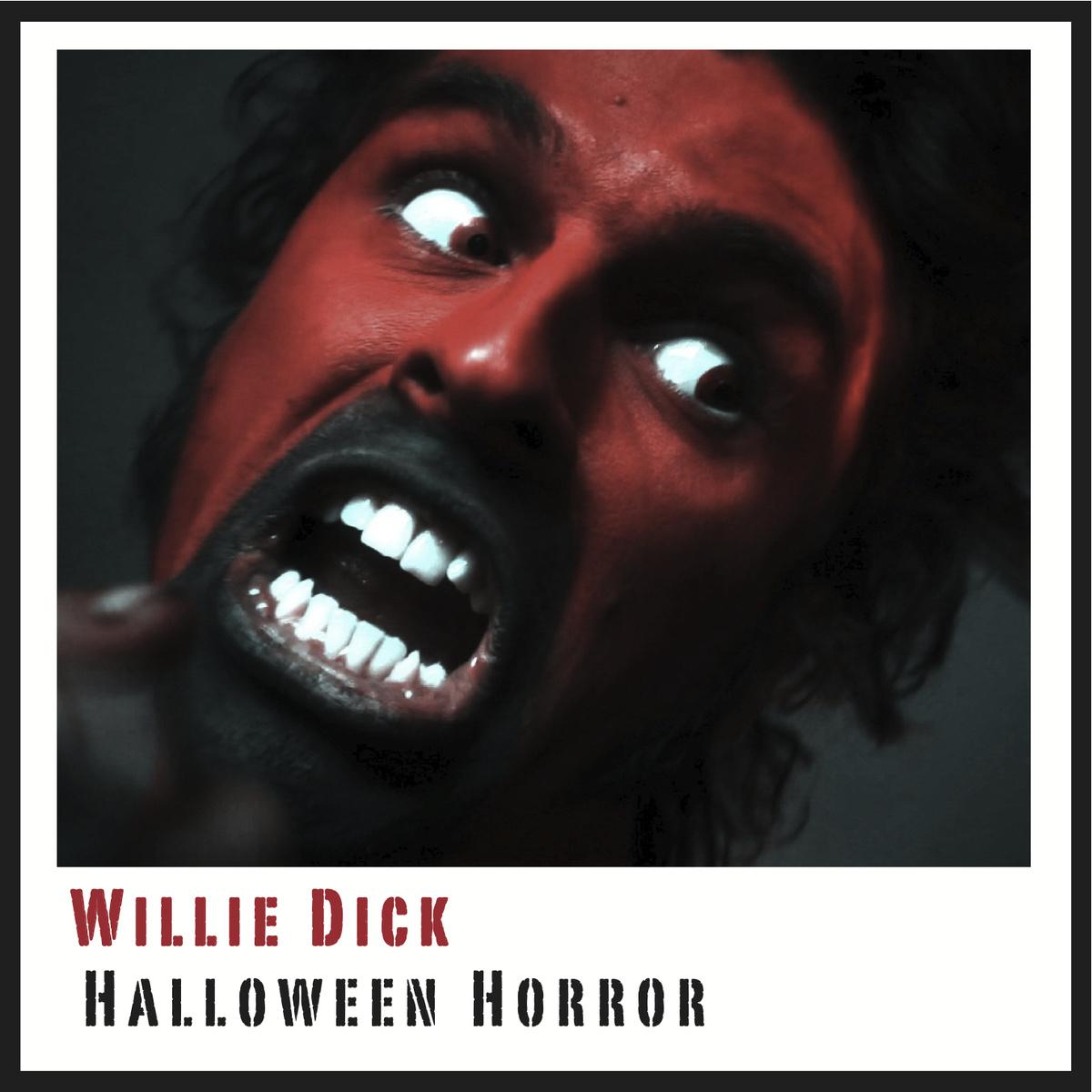 williedick