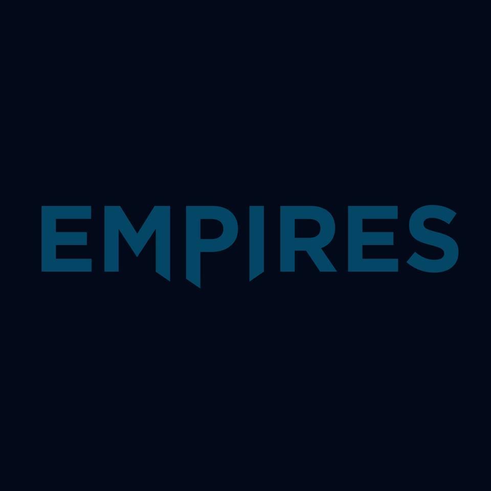 empires3