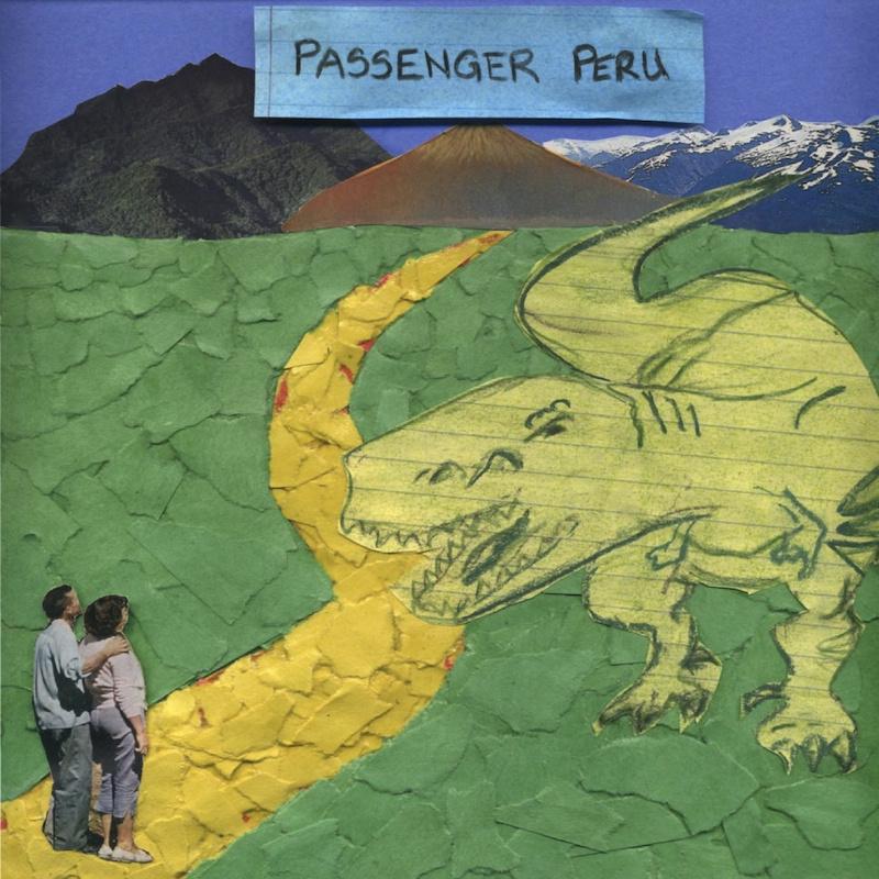 passengerperu