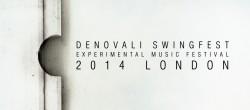 Swingfest2014LondonLogoColour