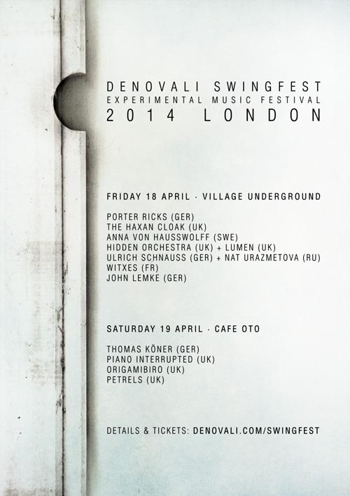 swingfest2014london2