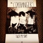 thecoathangers