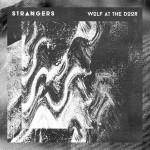 strangewolf