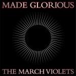 marchviolets2