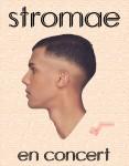 stromae123