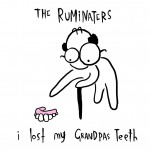 grandpasteeth