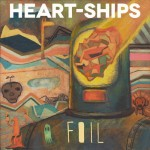 heartships2