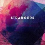 strangers14