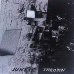 junkiethrown