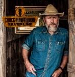 chuck hawthorne silver line
