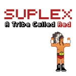 Suplex - A Tribe Called Red