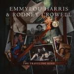 emmylou-harris-rodney-crowell-the-traveling-kind-450x409n