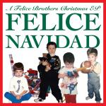 Felice-Navidad_1600-1024x1024