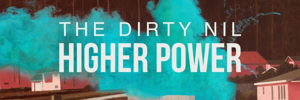 Video: The Dirty Nil, Wrestle Yü To Hüsker Dü