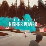 TDNhigherpower